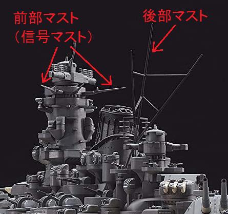 f:id:wakajibi2:20210113172742p:plain