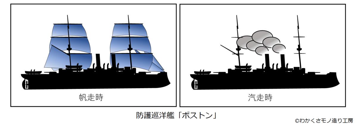 f:id:wakajibi2:20210114111851p:plain