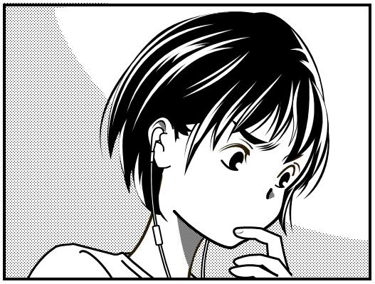 f:id:wakajibi2:20210210103943p:plain