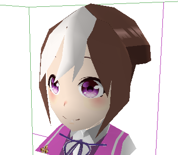 f:id:wakajibi2:20210409112012p:plain