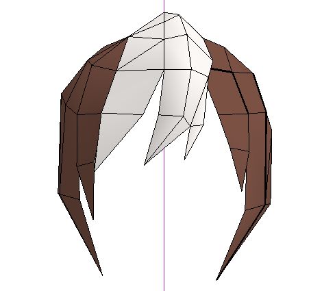 f:id:wakajibi2:20210409112107p:plain