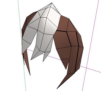 f:id:wakajibi2:20210409112110p:plain