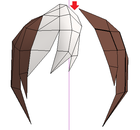 f:id:wakajibi2:20210409113903p:plain