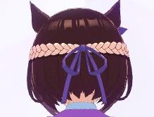 f:id:wakajibi2:20210413161613p:plain