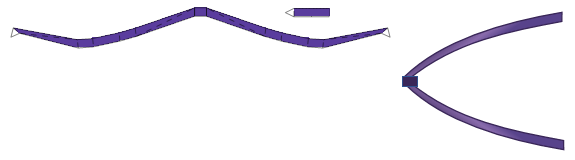 f:id:wakajibi2:20210413163320p:plain