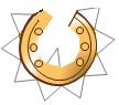 f:id:wakajibi2:20210416095644p:plain