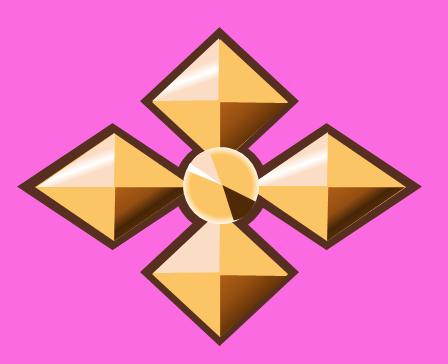f:id:wakajibi2:20210419184757p:plain
