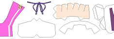 f:id:wakajibi2:20210420185649p:plain