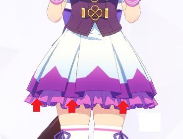 f:id:wakajibi2:20210503105620p:plain