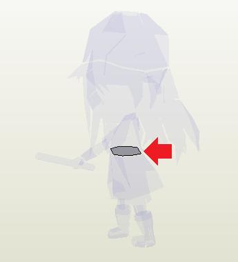 f:id:wakajibi2:20210510152024p:plain
