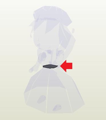 f:id:wakajibi2:20210510152028p:plain