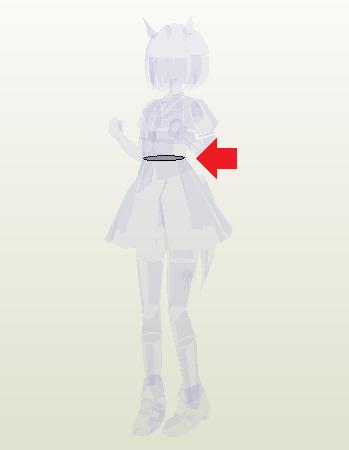 f:id:wakajibi2:20210510152035p:plain