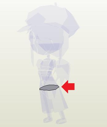 f:id:wakajibi2:20210510152039p:plain