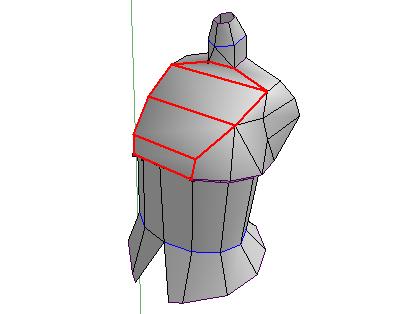 f:id:wakajibi2:20210511174033p:plain