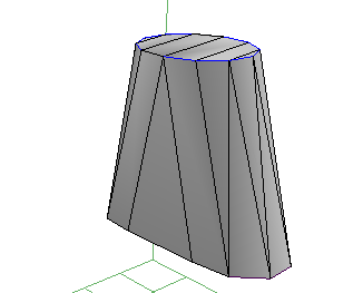 f:id:wakajibi2:20210603203724p:plain