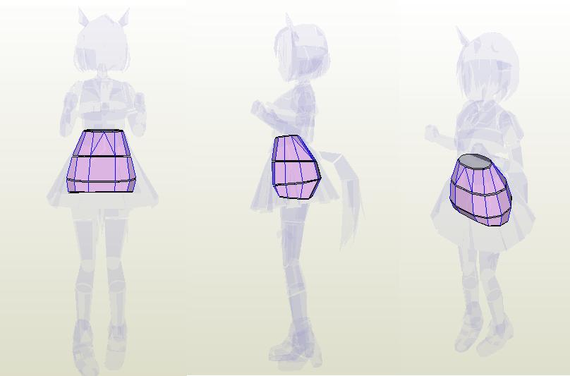 f:id:wakajibi2:20210603204603p:plain