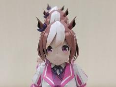 f:id:wakajibi2:20210623182502j:plain
