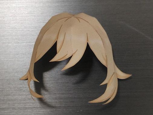 f:id:wakajibi2:20210718192414j:plain