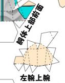 f:id:wakajibi2:20210721085810p:plain