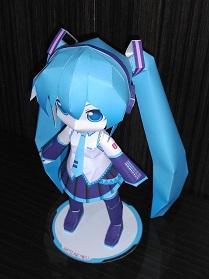 f:id:wakajibi2:20210727170213j:plain