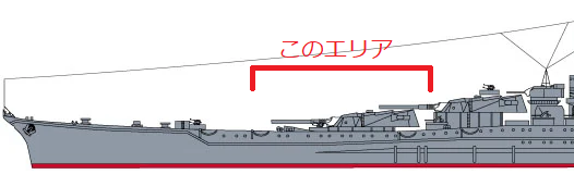 f:id:wakajibi2:20210911174129p:plain
