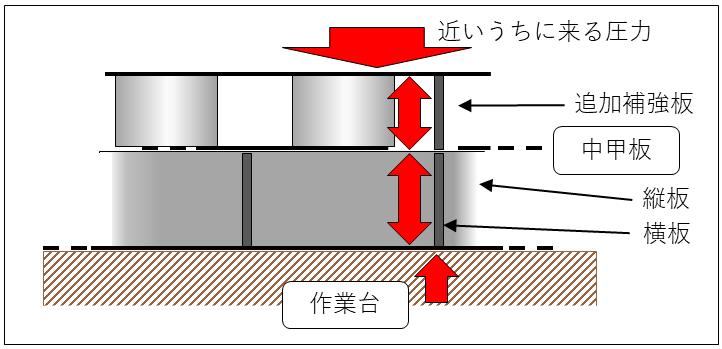 f:id:wakajibi2:20210915175042p:plain