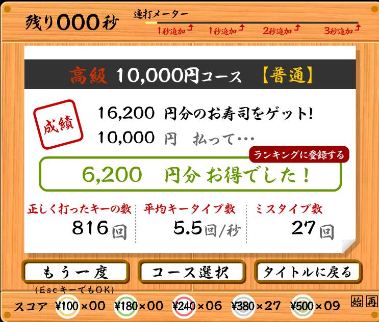 f:id:wakajitsukohei:20180406163131p:plain