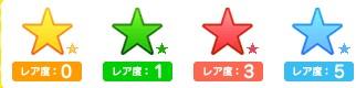 f:id:wakajitsukohei:20180410124633j:plain