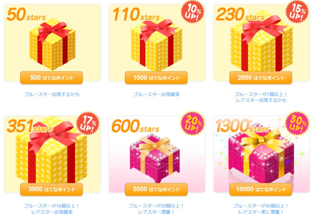 f:id:wakajitsukohei:20180410131903p:plain