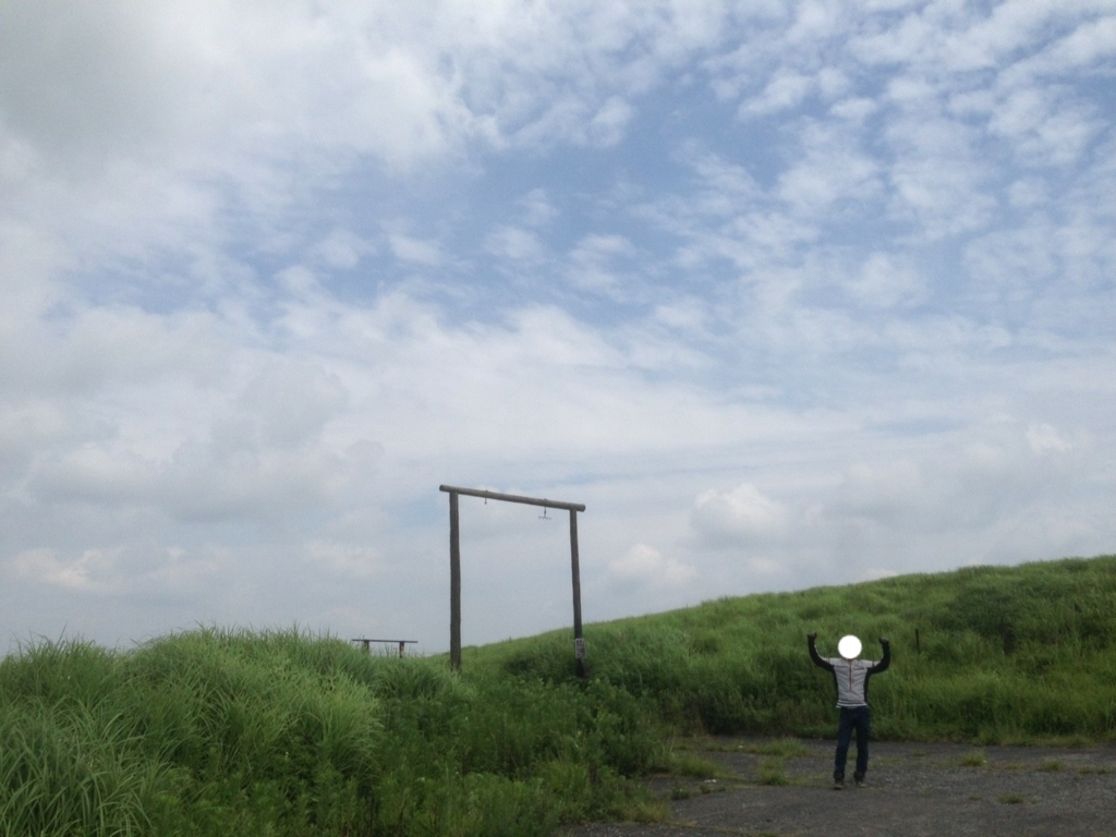f:id:wakajitsukohei:20180412003128j:plain