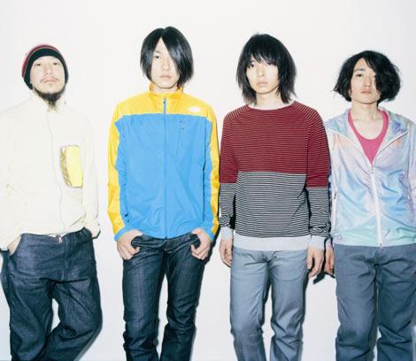 f:id:wakajitsukohei:20180415235114j:plain
