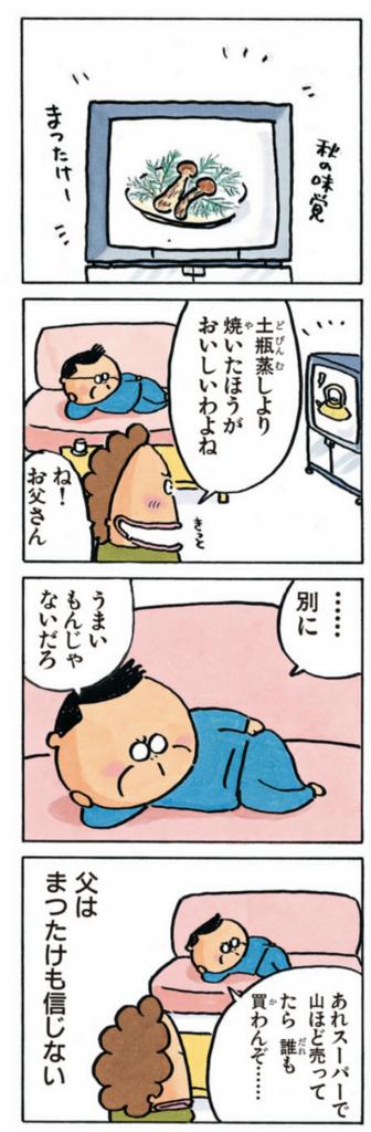 f:id:wakajitsukohei:20180418231800p:plain