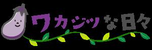 f:id:wakajitsukohei:20180422235109p:plain