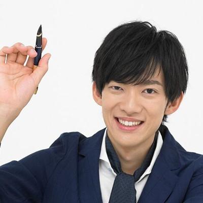 f:id:wakajitsukohei:20180426130749j:plain