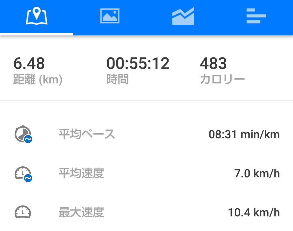 f:id:wakajitsukohei:20180510090841p:plain