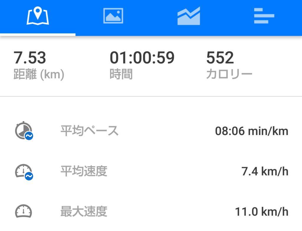 f:id:wakajitsukohei:20180510094244p:plain