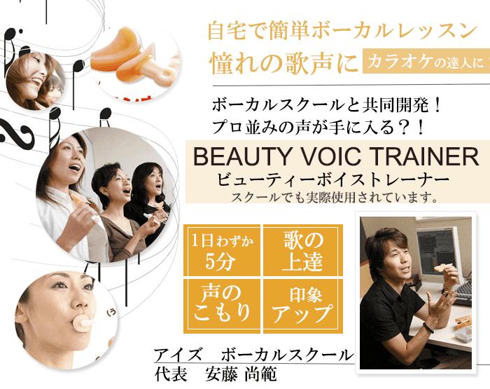 f:id:wakajitsukohei:20180906181921p:plain