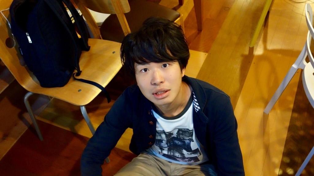 f:id:wakajitsukohei:20181029140648j:plain