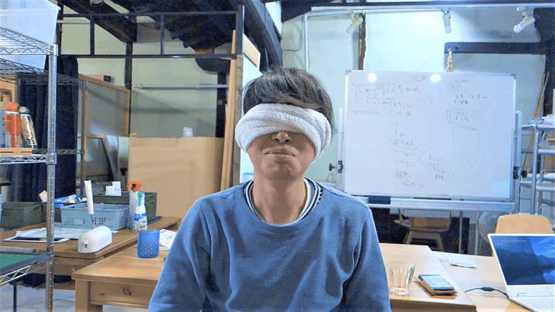 f:id:wakajitsukohei:20181112212030j:plain