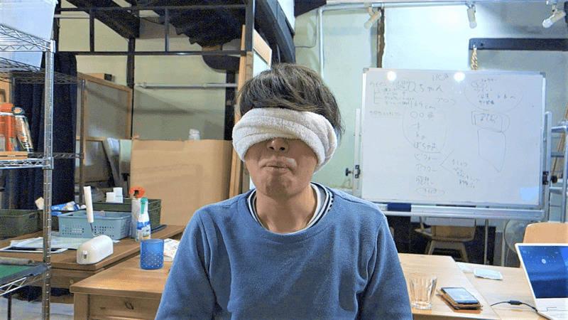 f:id:wakajitsukohei:20181112212049j:plain