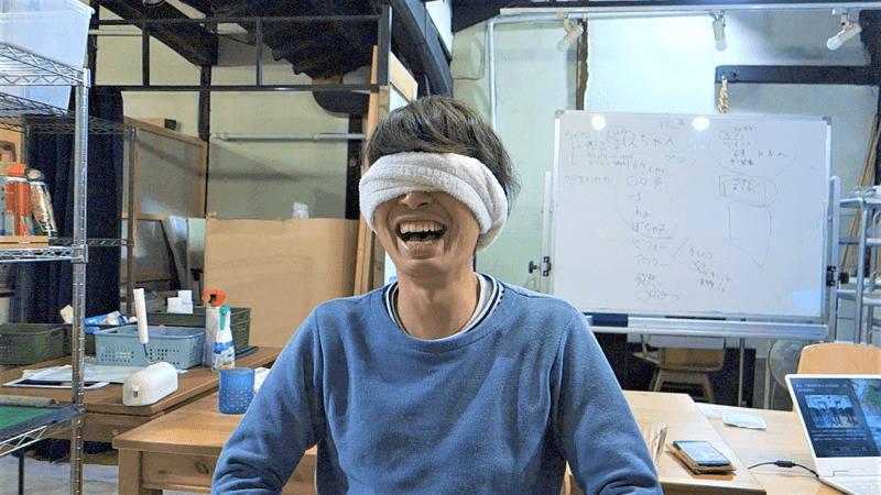 f:id:wakajitsukohei:20181112212540j:plain