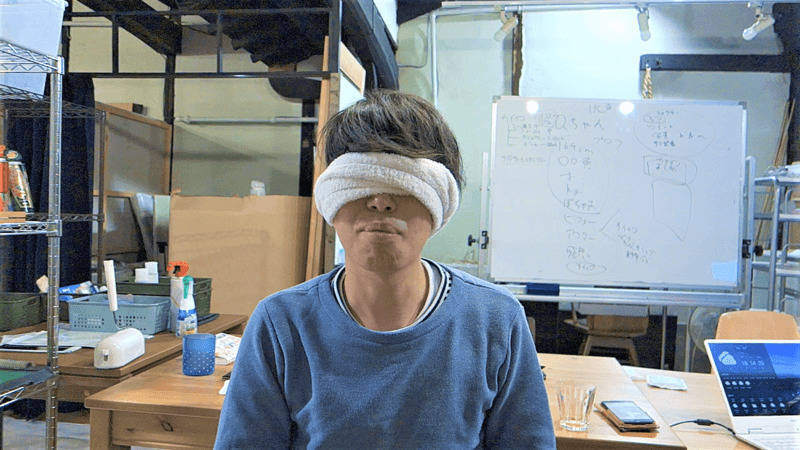 f:id:wakajitsukohei:20181112212805j:plain