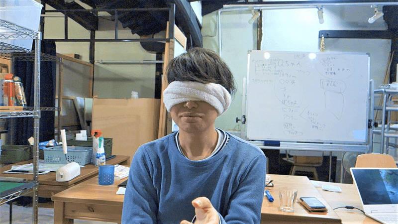 f:id:wakajitsukohei:20181112213012j:plain