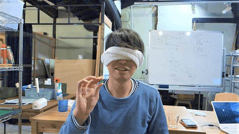f:id:wakajitsukohei:20181112213031j:plain