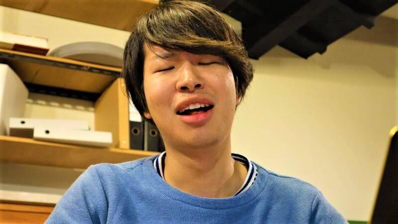 f:id:wakajitsukohei:20181118200257j:plain