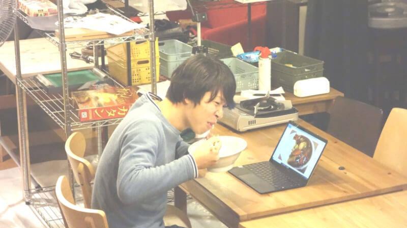 f:id:wakajitsukohei:20181118200426j:plain