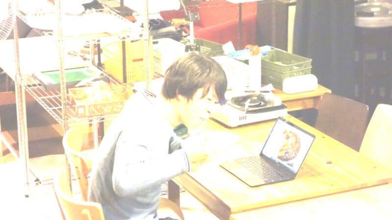 f:id:wakajitsukohei:20181118200435j:plain