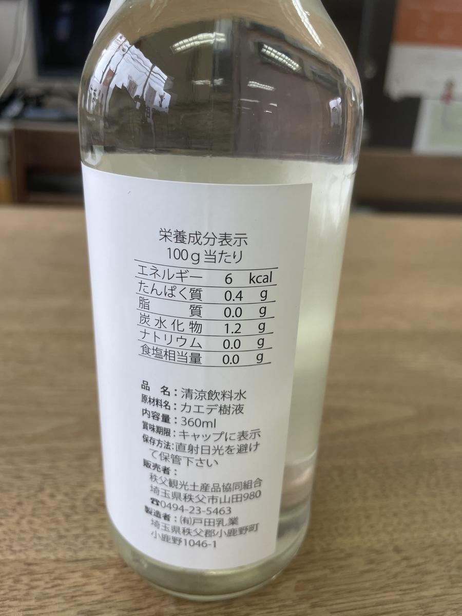 f:id:wakakenchichibu:20210402105947j:plain
