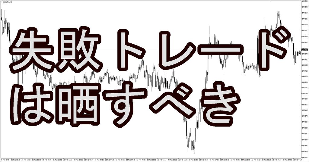 f:id:wakakiyo1188:20190225175712p:plain