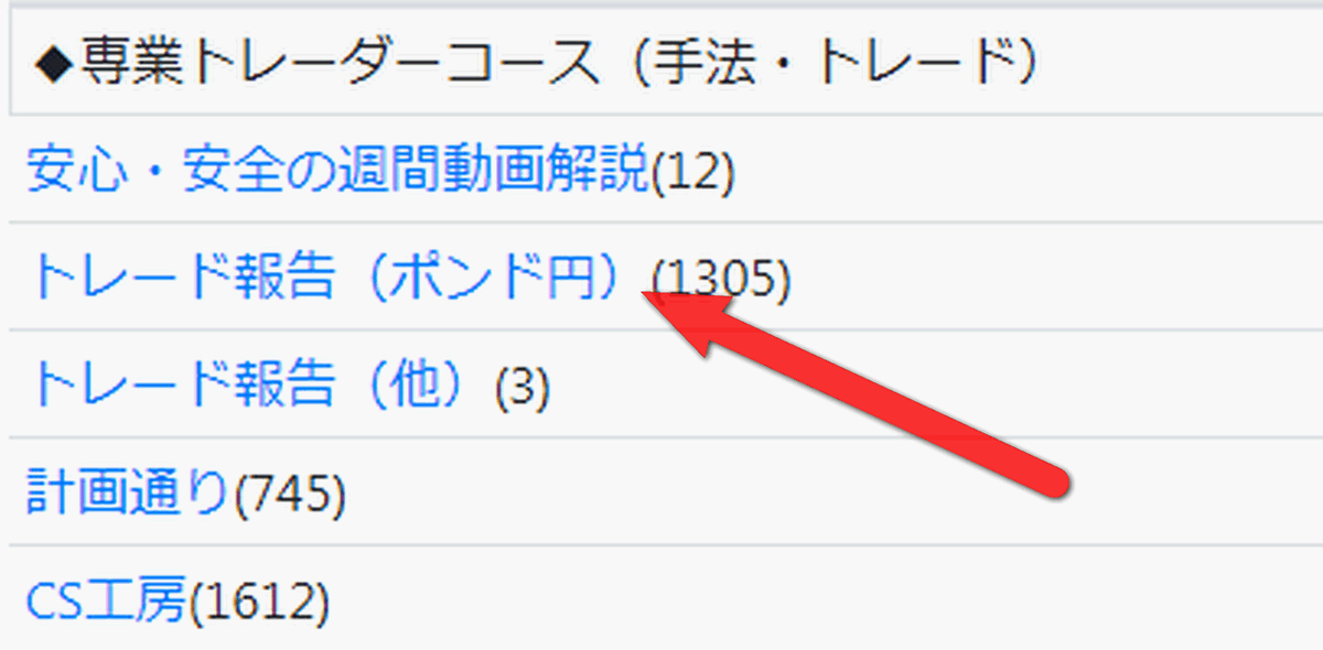 f:id:wakakiyo1188:20190324003203p:plain